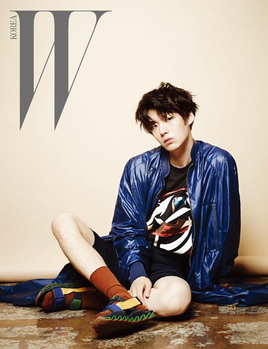 rincon 300515-Ahn Jae Hyun04