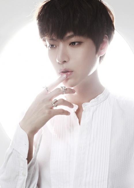 rincon 300515-Ahn Jae Hyun06