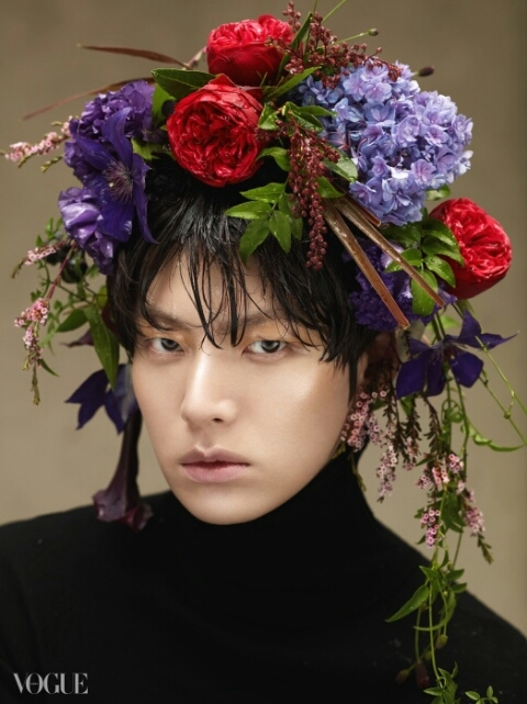 rincon 300515-Ahn Jae Hyun10