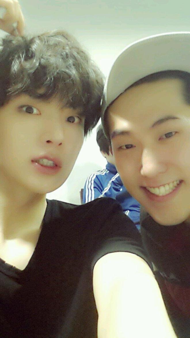 rincon 300515-Ahn Jae Hyun11