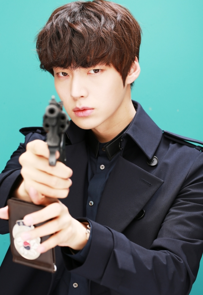 rincon 300515-Ahn Jae Hyun12