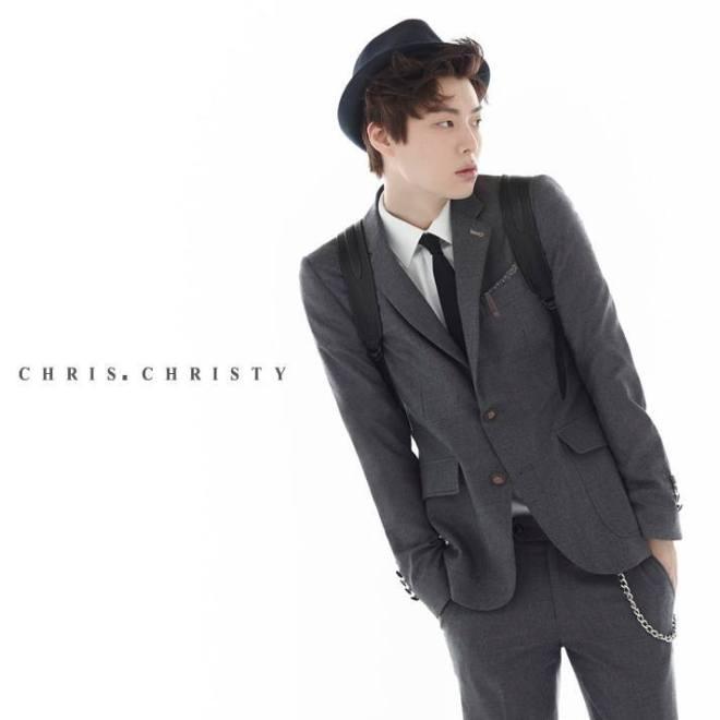 rincon 300515-Ahn Jae Hyun13