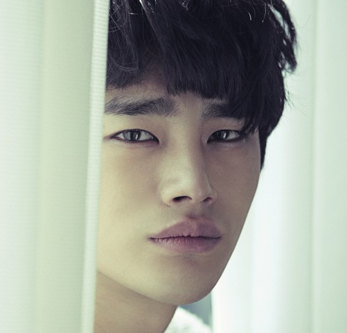 rincon040515-seo in guk04