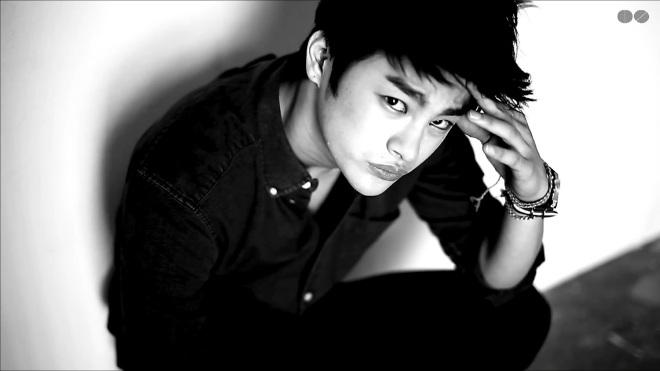rincon040515-seo in guk10