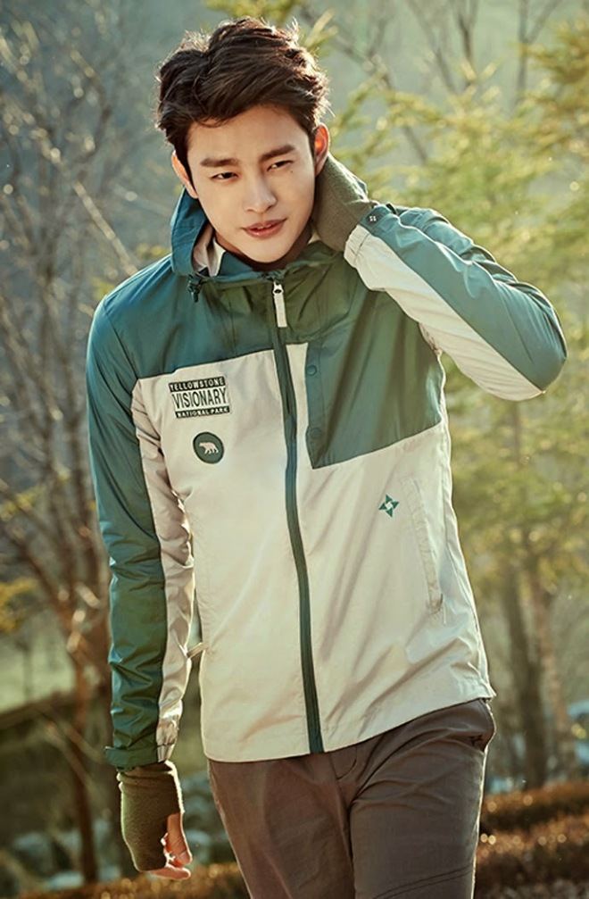 rincon040515-seo in guk13