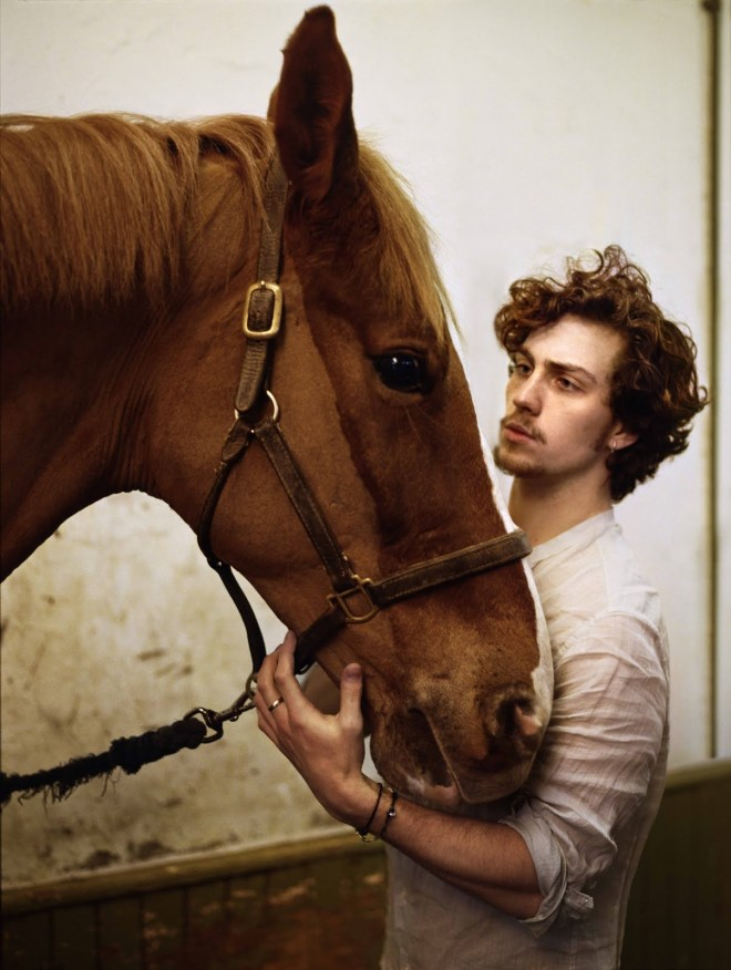 jimmy290615-aaron johnson14