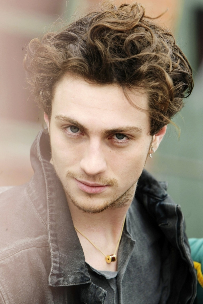 jimmy290615-aaron johnson15