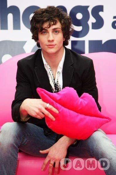 jimmy290615-aaron johnson19