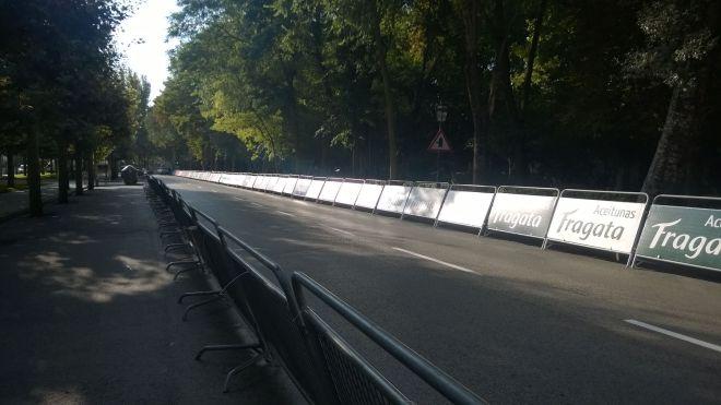 rincon090915-Vuelta en Burgos