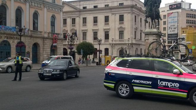 rincon090915-Vuelta en Burgos_05