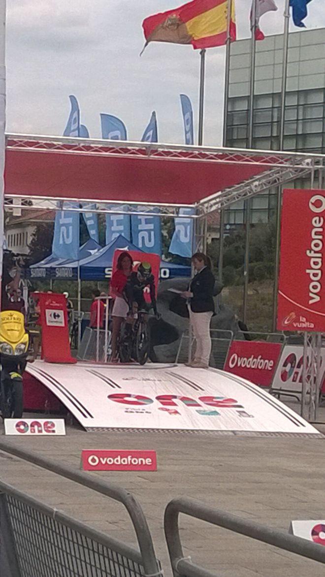 rincon090915-Vuelta en Burgos_06