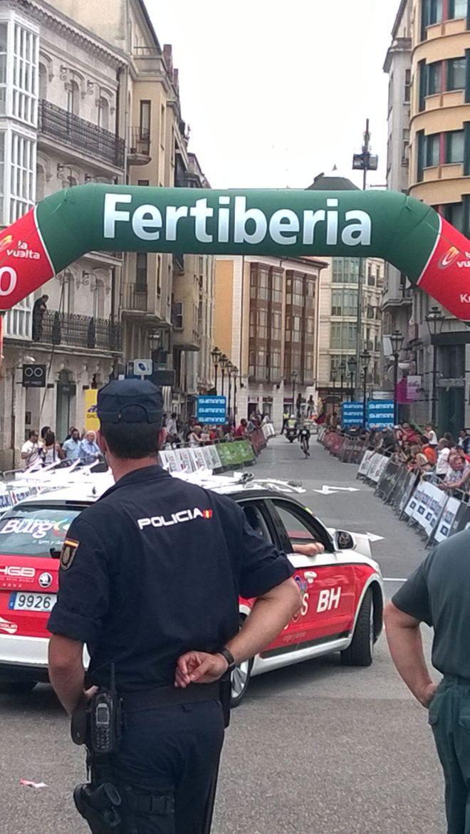 rincon090915-Vuelta en Burgos_08