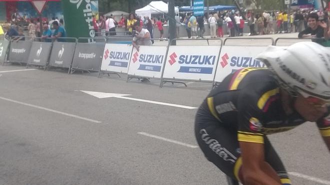 rincon090915-Vuelta en Burgos_09