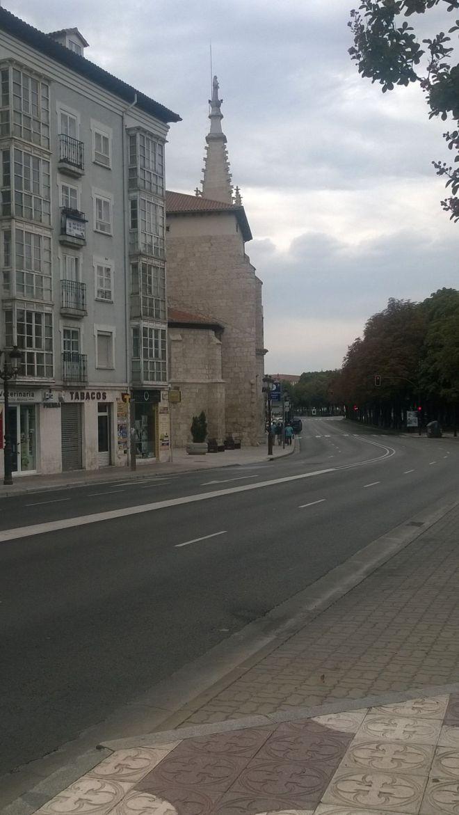 rincon090915-Vuelta en Burgos_10