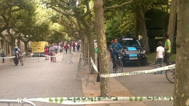 rincon090915-Vuelta en Burgos_11