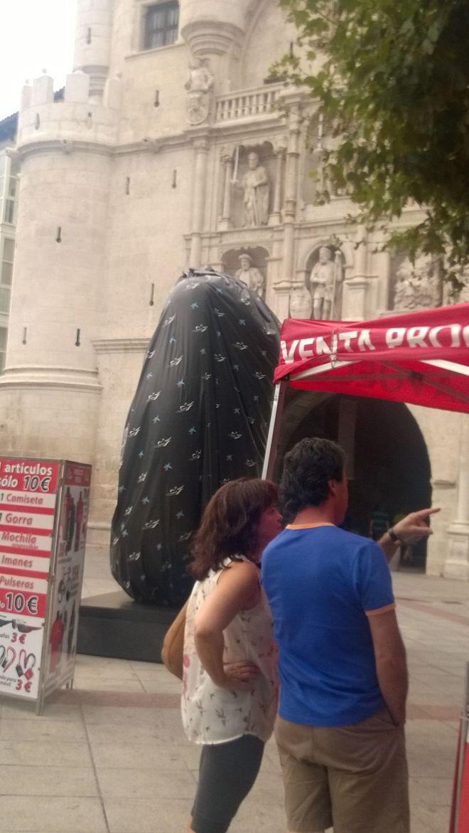 rincon090915-Vuelta en Burgos_12