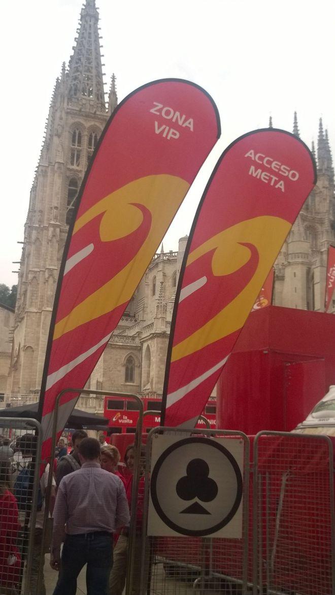rincon090915-Vuelta en Burgos_14