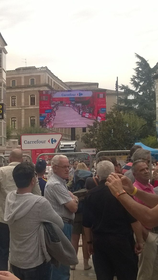 rincon090915-Vuelta en Burgos_16
