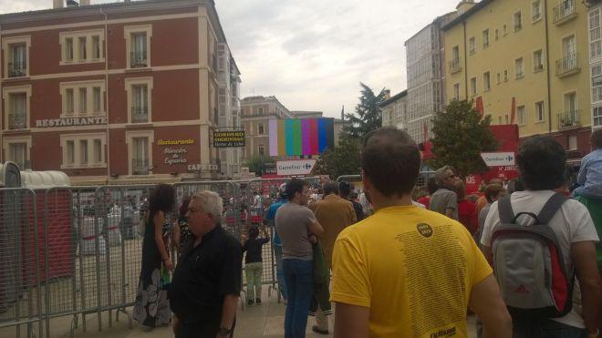 rincon090915-Vuelta en Burgos_18