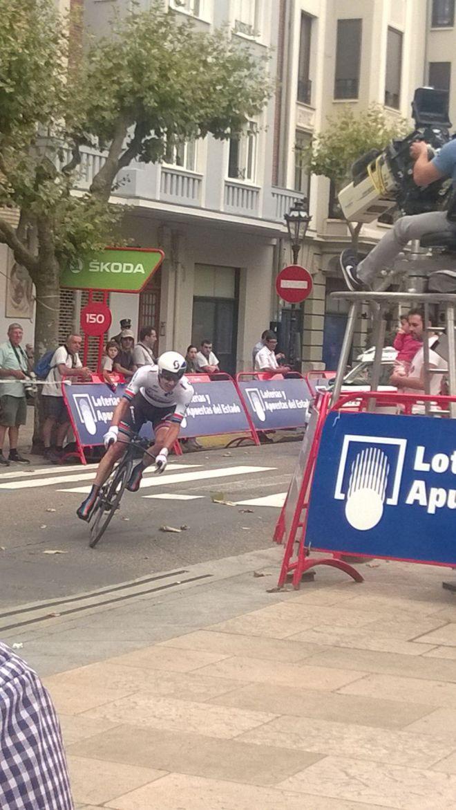 rincon090915-Vuelta en Burgos_21