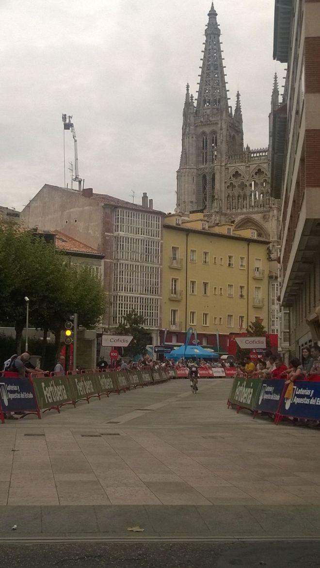 rincon090915-Vuelta en Burgos_22