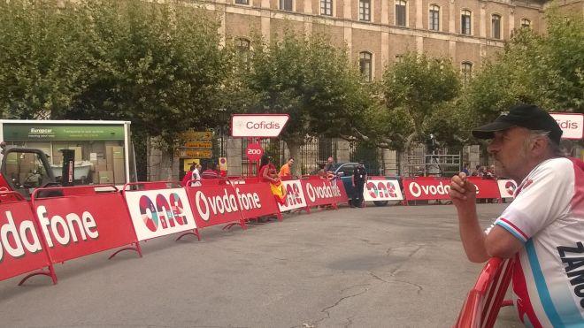 rincon090915-Vuelta en Burgos_24