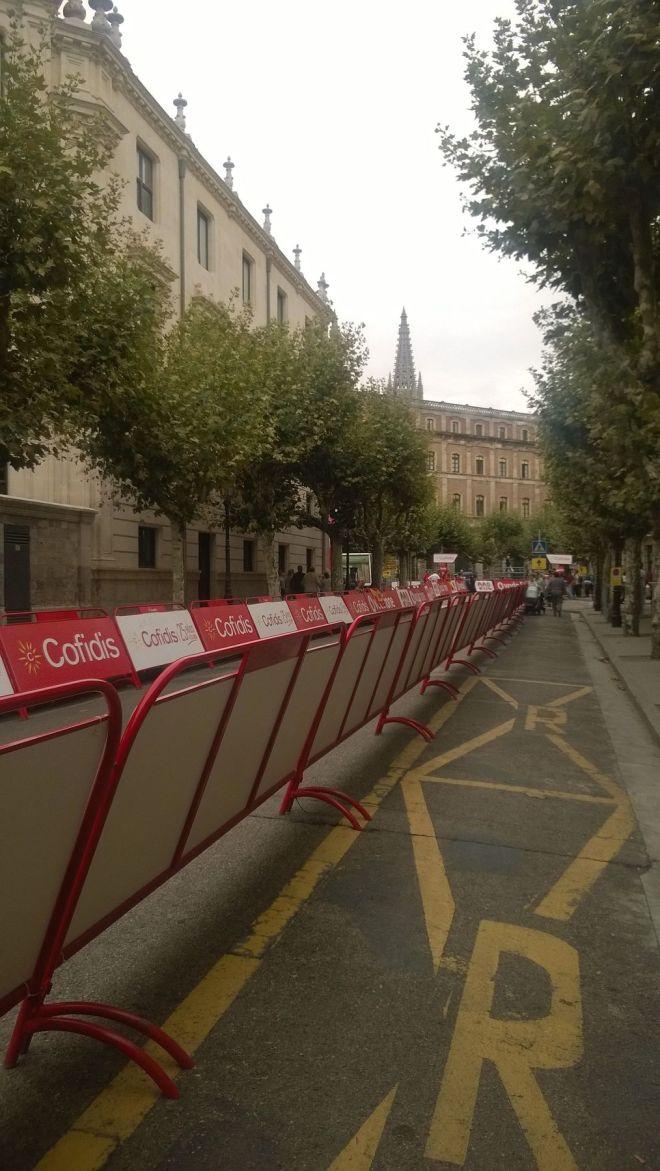 rincon090915-Vuelta en Burgos_25