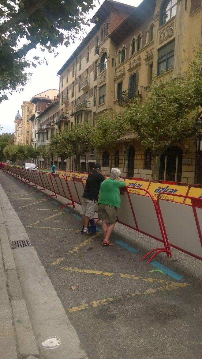rincon090915-Vuelta en Burgos_26
