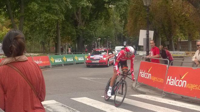 rincon090915-Vuelta en Burgos_28