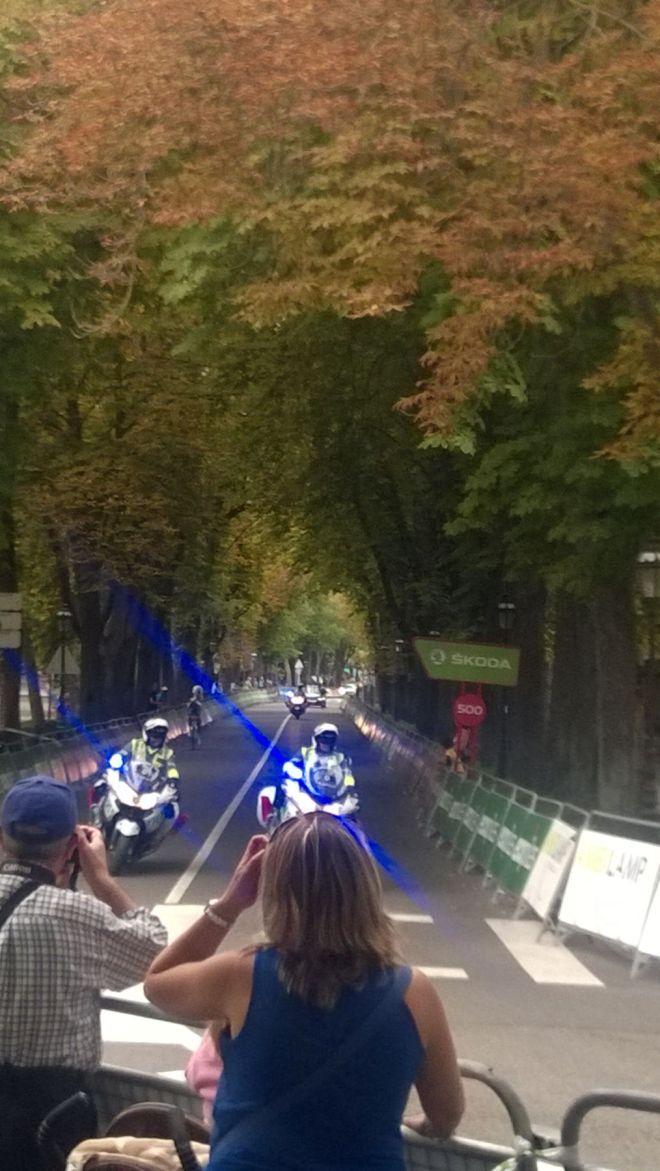 rincon090915-Vuelta en Burgos_30