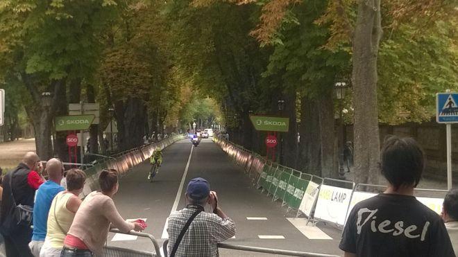 rincon090915-Vuelta en Burgos_31