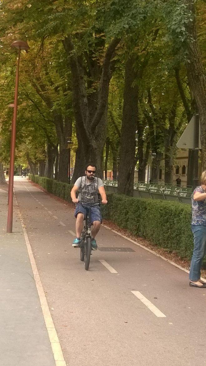 rincon090915-Vuelta en Burgos_32