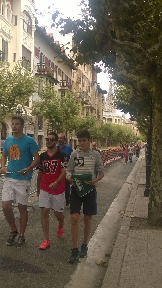 rincon090915-Vuelta en Burgos_34