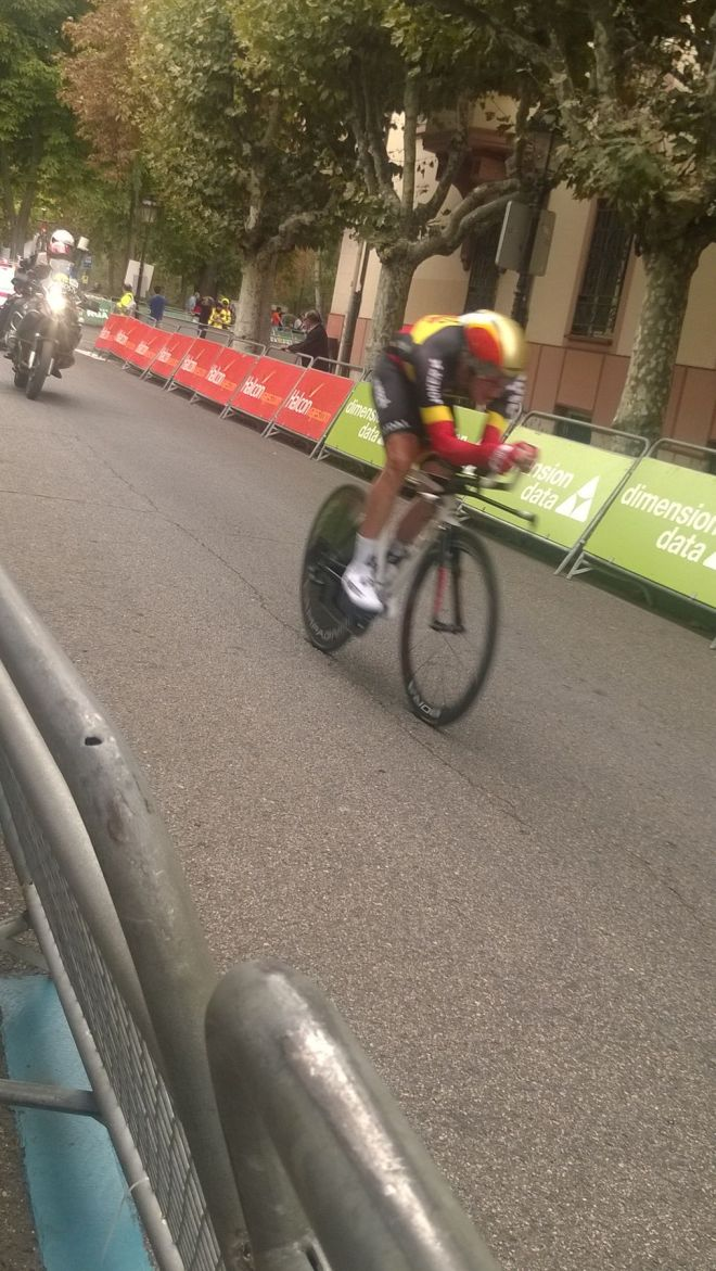 rincon090915-Vuelta en Burgos_35