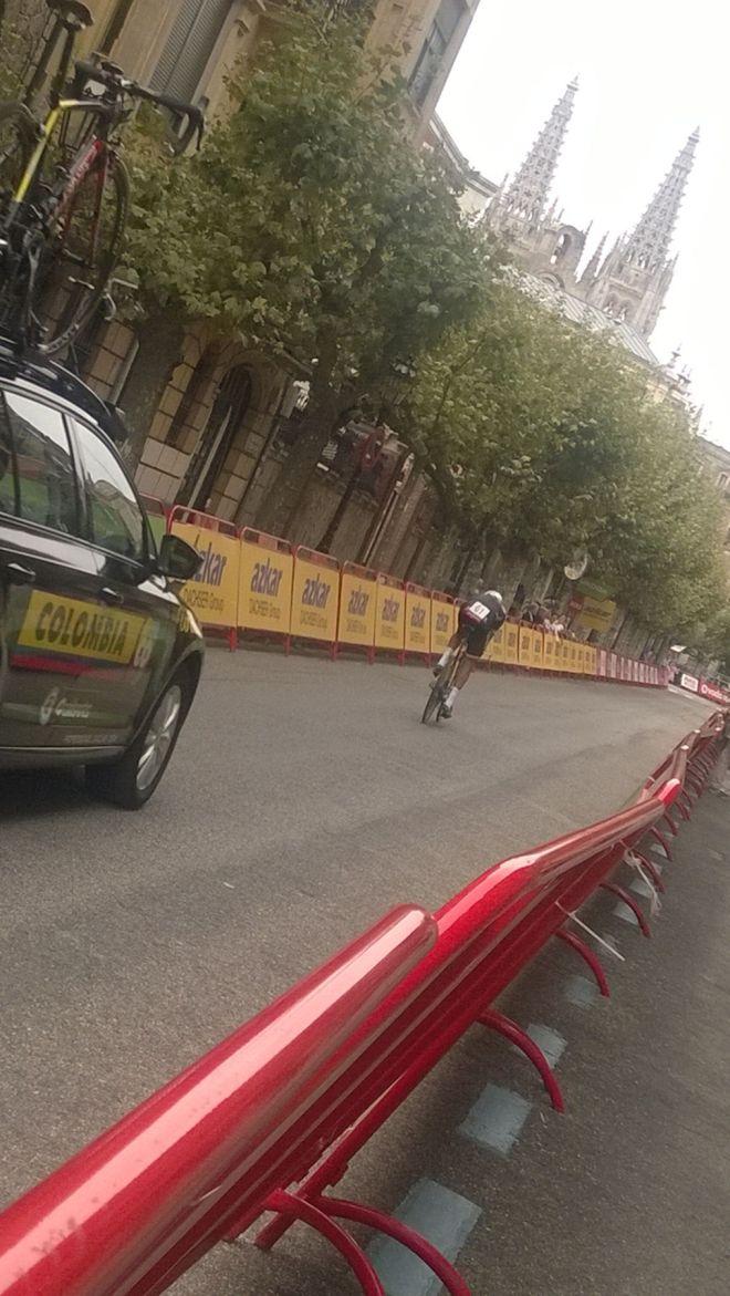 rincon090915-Vuelta en Burgos_36