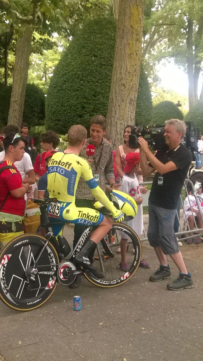 rincon090915-Vuelta en Burgos_38
