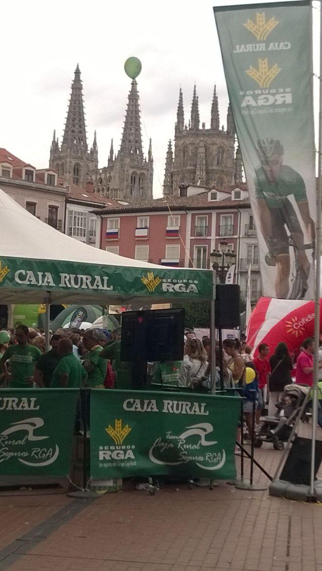 rincon090915-Vuelta en Burgos_40