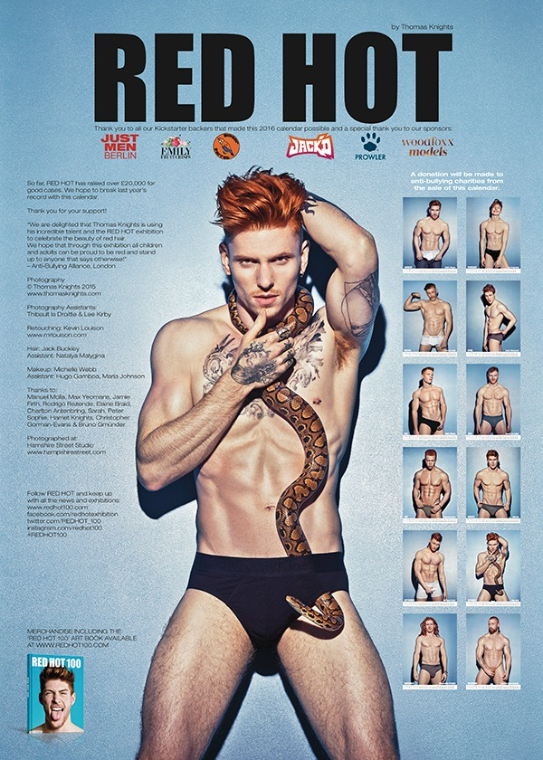 rincon121015-cover red hot calendar 2016