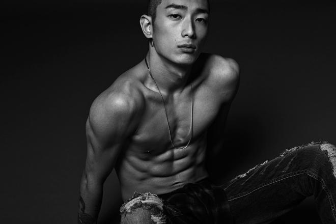 rincon201015-Sung Jin Park03