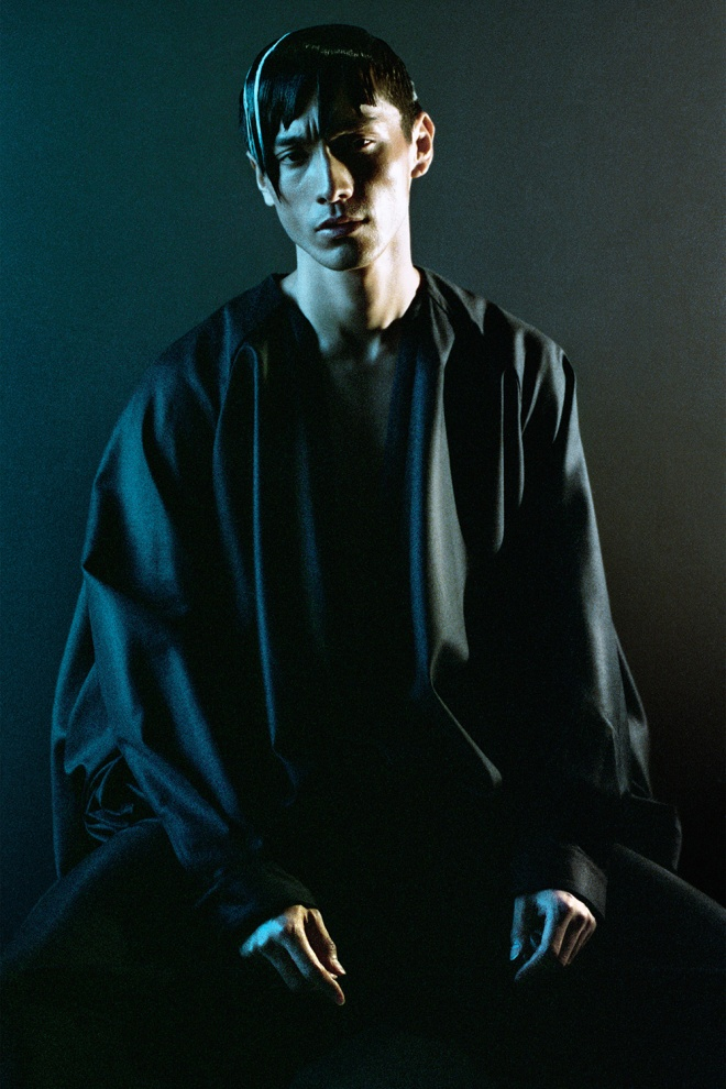rincon300915-Daisuke Ueda02