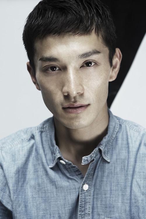 rincon300915-Daisuke Ueda16