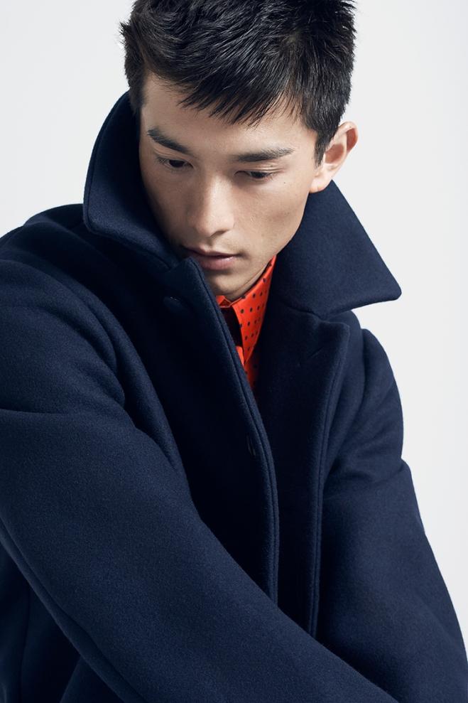 rincon300915-Daisuke Ueda19