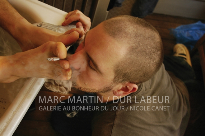 rincon 221115-MarcMartin-01