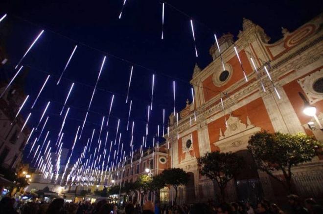 rincon - 6. Plaza de El Salvador