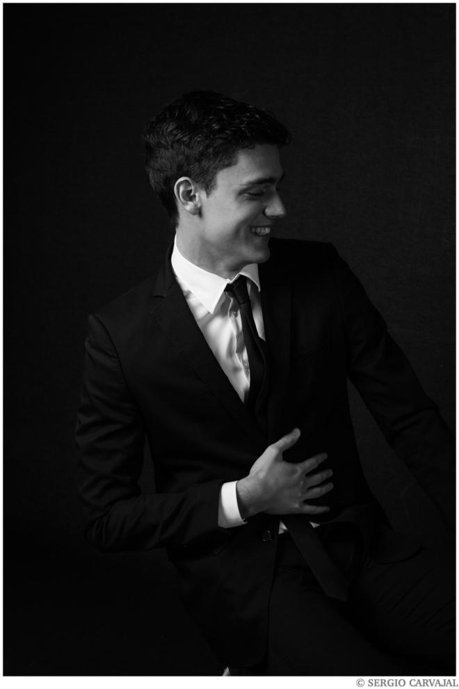 rincon180216-Xavier-Serrano por Sergio-Carvajal09