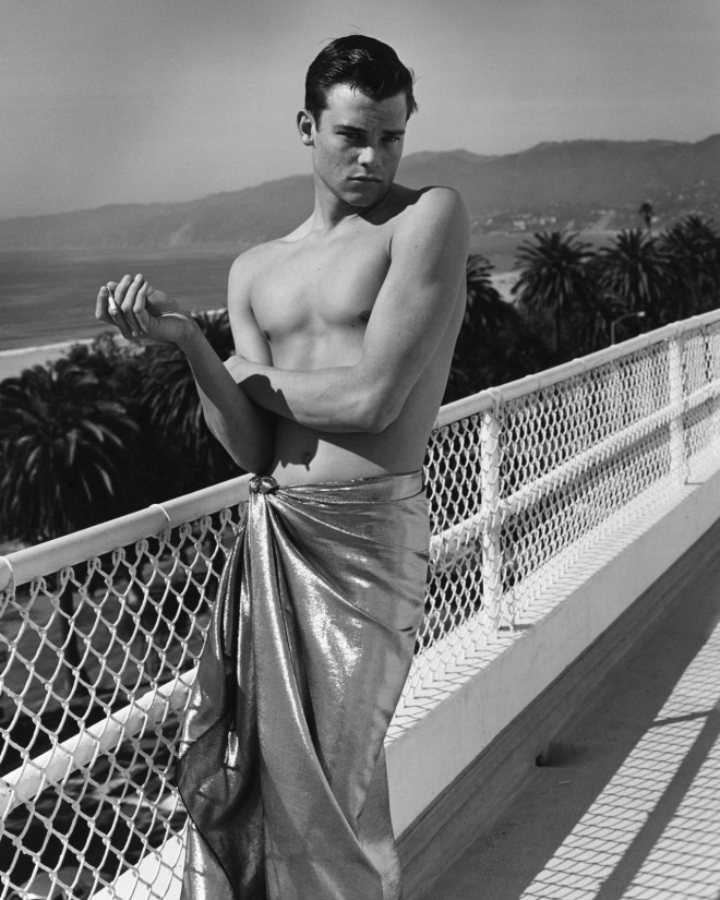 rincon030616-by Bruce Weber01