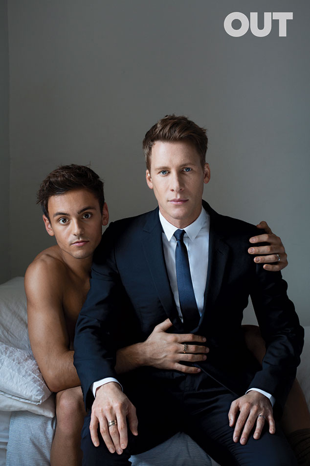 rincon110816-Tom Daley y Dustin Lance Black01