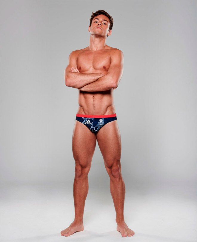 rincon110816-tom daley04
