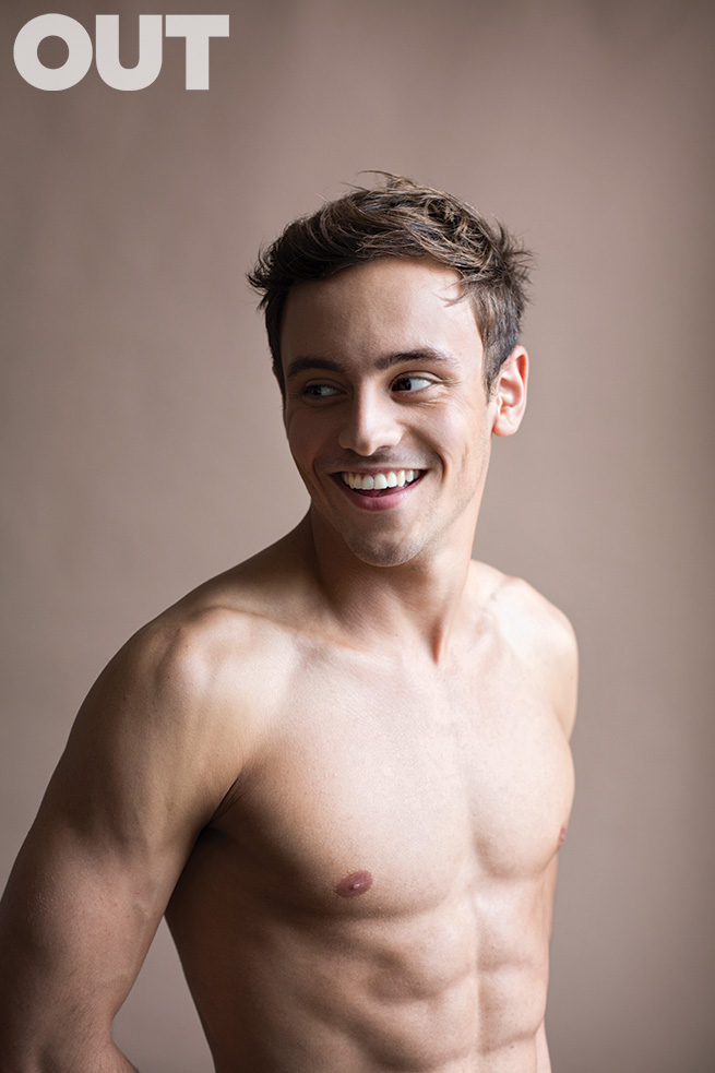 rincon110816-tom daley06