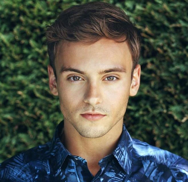 rincon110816-tom daley08